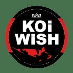 Logo Koiwish